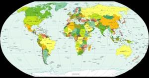 politicalworldmap