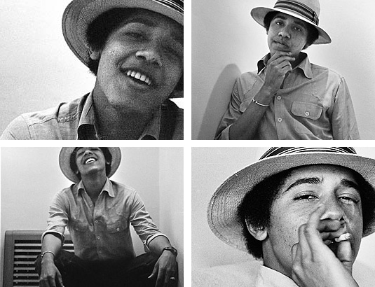20081218_obama